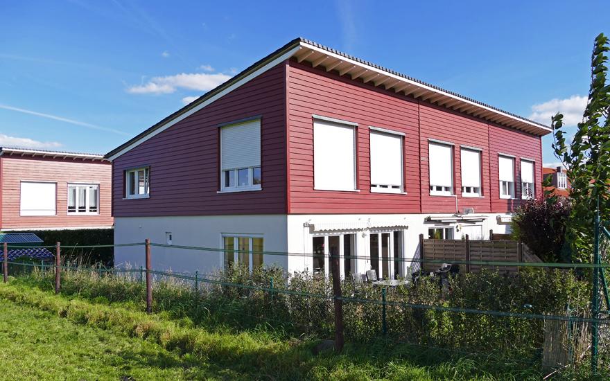 Referenzen verkauft kraft immobilien gmbh bonn for Eigentumswohnung mieten