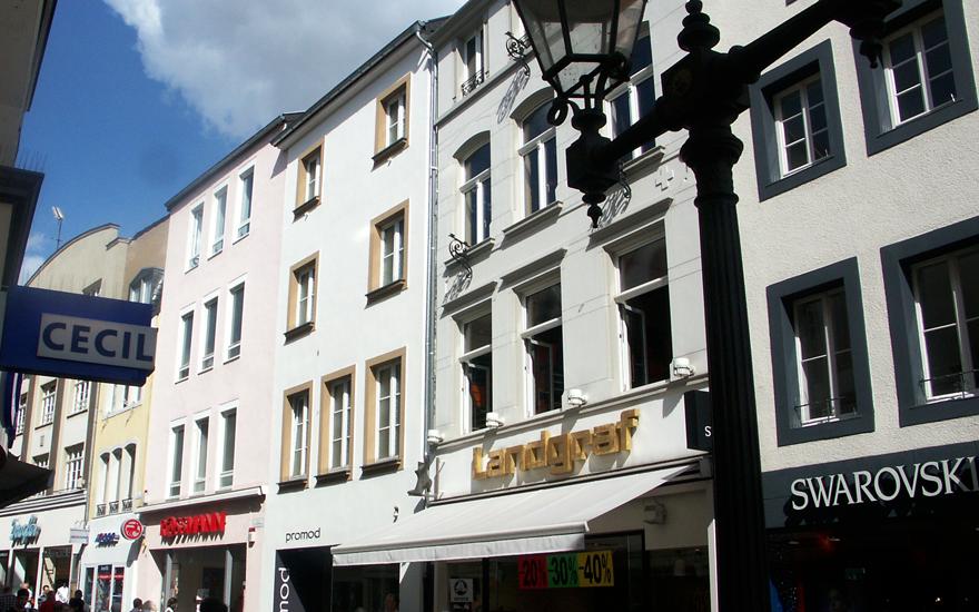 04-Kraft-Immobilien-Verkauf-36