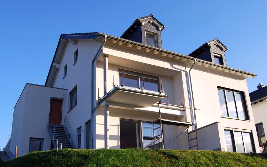 05-Miete-KRAFT-Immobilien-Vermietung-2a