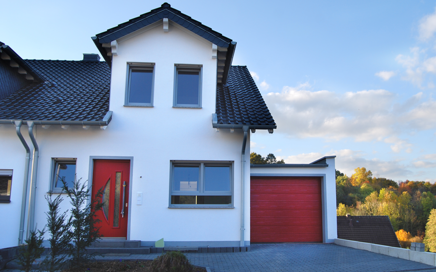 19-Miete-KRAFT-Immobilien-Vermietung-6