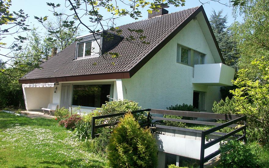 22-Miete-KRAFT-Immobilien-Vermietung-11