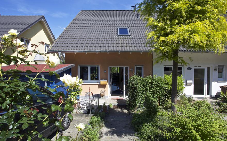 25-Kraft-Immobilien-Verkauf-16