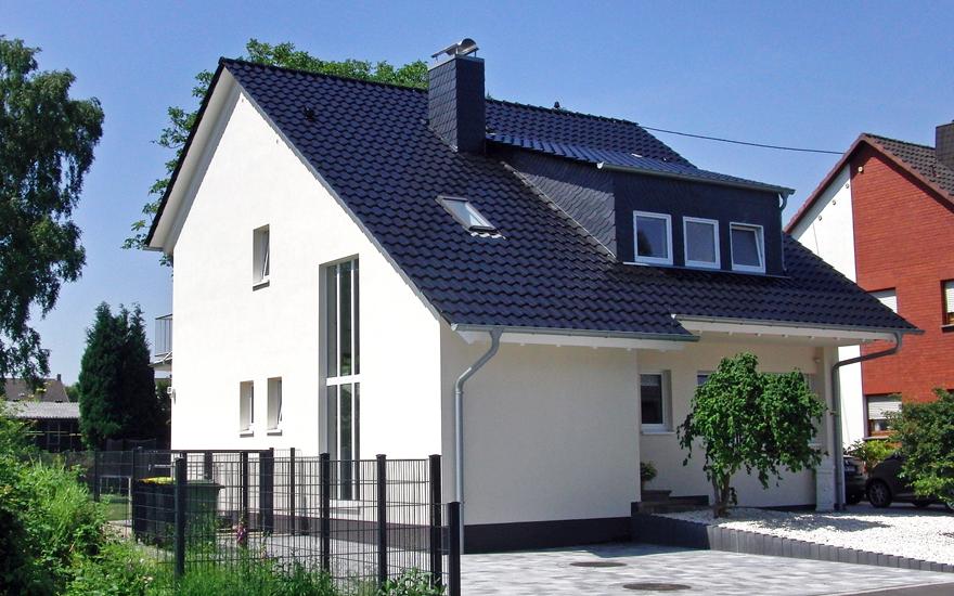 28-EFH-Abtsgartenstr