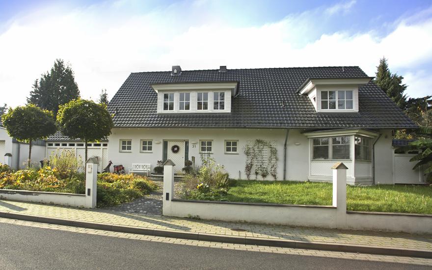 34-Kraft-Immobilien-Verkauf-13