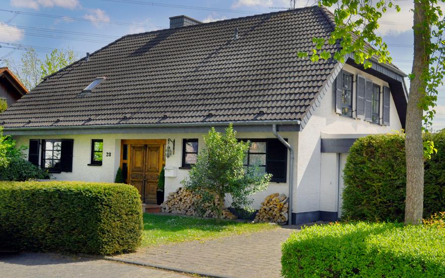 41-Kraft-Immobilien-Verkauf-15