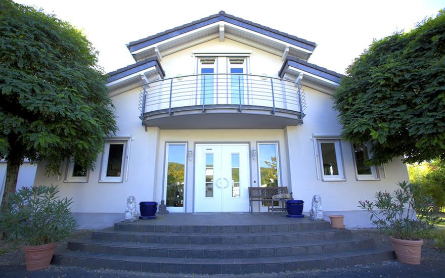 Villa Königswinter