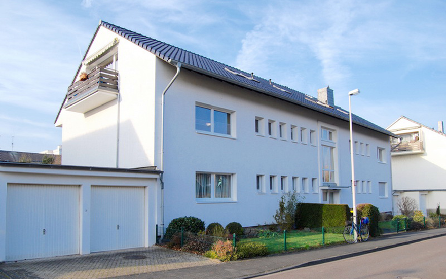 Foto: ETW Bonn-Ippendorf