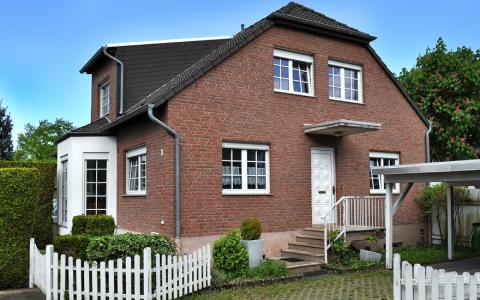 10-Miete-KRAFT-Immobilien-Vermietung-7