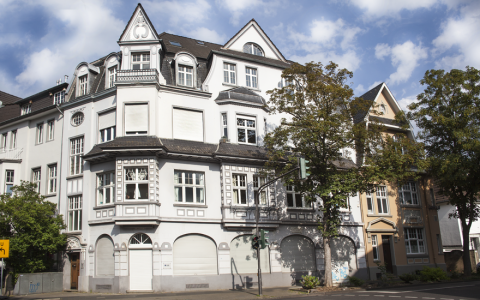 17-ETW-Rheinstr