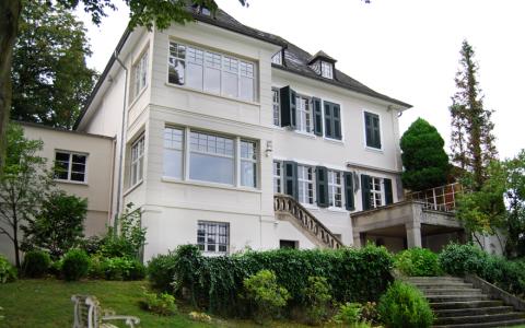 17-Miete-KRAFT-Immobilien-Vermietung-3