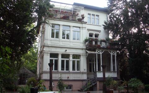 19-Kraft-Immobilien-Verkauf-1