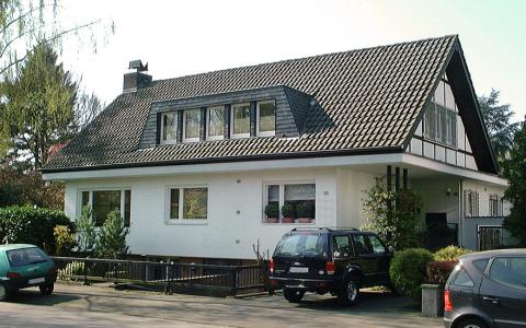 25-a-Miete-KRAFT-Immobilien-Vermietung-13