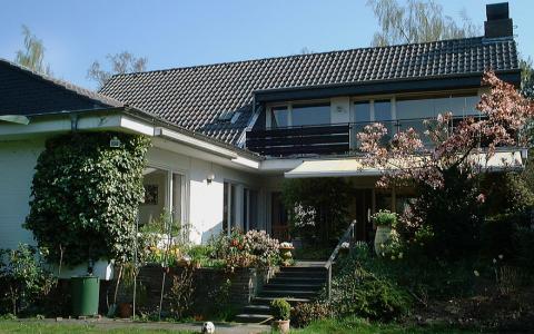 26-a-MieteKRAFT-Immobilien-Vermietung-13a