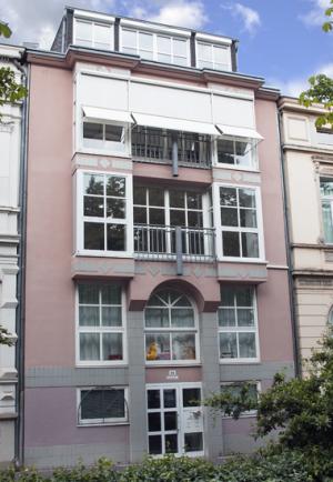 28-Miete--Büro-Beethovenplatz