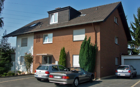 38-Kraft-Immobilien-Verkauf-3