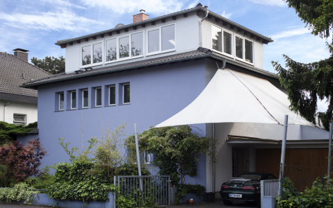 46-KBP-EFH-Langenbachstr