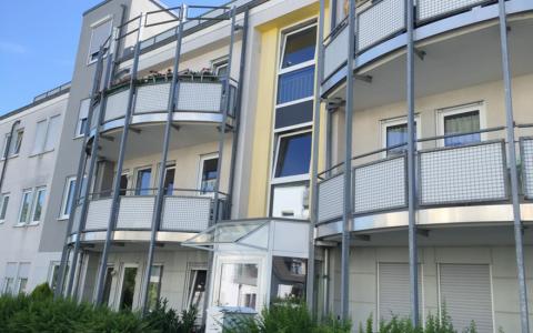 ETW Rheinbach