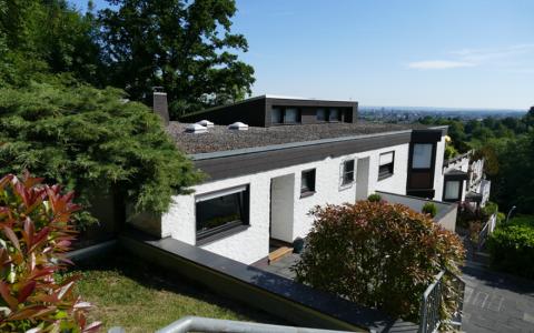 Maisonette Bonn-Poppeldorf