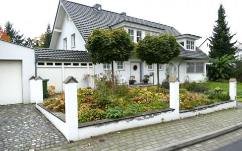 Villa Alter Niederberg (Sankt-Augustin)