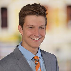 Justin-Schumacher