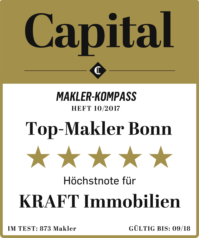Immobilienmakler Bonn Bad Godesberg kraft immobilien gmbh bonn immobilien makler für wohnungen häuser