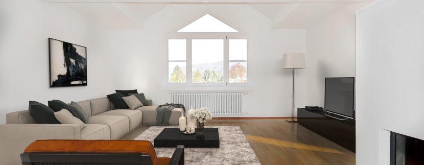 Home Staging – Sinnvolles Vermarktungsinstrument oder Blendwerk ...