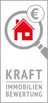 Évaluation de Kraft Real Estate