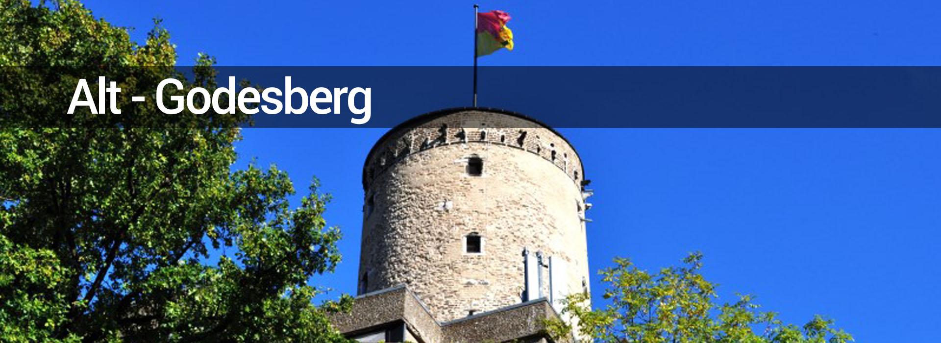 alt-godesberg-header
