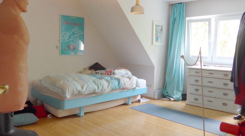 Schlafzimmmer 1